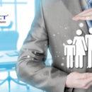 Planning Life Insurance