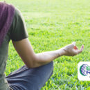 7 Ways to Keep Yourself Peaceful throughout the Day