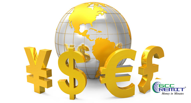 How To Invest In A Foreign Exchange Market