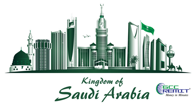 Labour Laws You Must be Aware of if You Work in Saudi