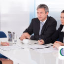 8 Things You Should Never Say at an Interview